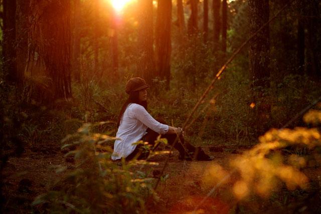 mindfulness-meditation-forest