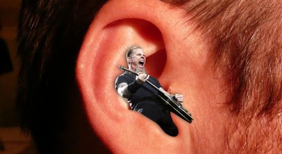 tinnitus9